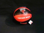 Chicago Bulls Soft Ball