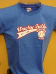 kids Wrigley Field Est. 1914 T-shirt